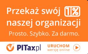 Upitax new uruchom2
